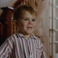 The John Lewis Christmas ad has landed, and people are fairly conflicted over it