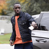 More injury problems for Mendy as Man City full-back undergoes surgery