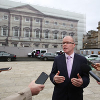 Peadar Tóibín resigns from Sinn Féin and hints about setting up a new party