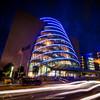 Blockchain has a big problem - Irish workers aren't interested