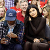 Are Kylie Jenner and Travis Scott engaged? Let's investigate