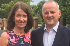 Roma club president to make €150,000 donation towards family of Sean Cox