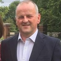 Roma club president to make €150,000 donation towards family of Sean Cox
