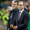 Martin O'Neill is running out of excuses