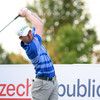 Agony and ecstasy for Irish golfers on final day of European Tour Q-School