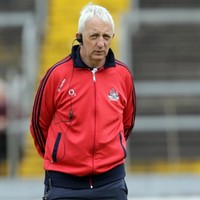 GAA reaction: Counihan pleased with result rather than performance