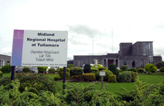 Midlands Regional Hospital in Tullamore hit by Windows ransomware attack