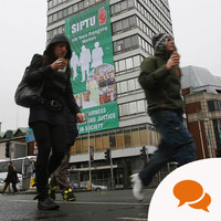 Opinion: The future of Irish jobs looks precarious