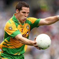 Googling Gaelic football, 'the best decision' of Kevin Cassidy's life and the week's best sportswriting