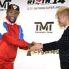 Mayweather fight against kickboxer back on, claims Japanese MMA promoter