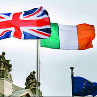 Ireland's a post-Brexit paradise for EU workers in the UK - but many are priced out of the move