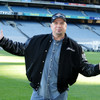 Quiz: How well do you know Croke Park's concert history?
