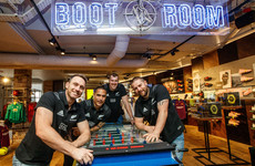 'It's not as if there's a list of top-5 ways to beat the All Blacks'