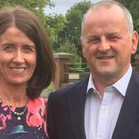 'We've been overwhelmed with support': Dunboyne GAA club grateful for Roma donation to Sean Cox
