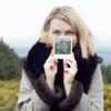 Love Fashion but hate the environmental cost? Swapsies is the Irish Solution
