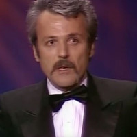 'A screenwriting god': Tributes paid to William Goldman, author of The Princess Bride
