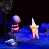 6 magical theatre events to book in for this Christmas - from Oliver Jeffers to a panto on wheels
