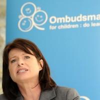 'Wholly unacceptable': Ombudsman slams school that refused pregnant teen