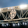 Juventus apologise for China 'suicide' condolence message