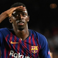 Barcelona claim no Liverpool offer for troubled winger