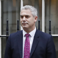 So, who exactly is the new Brexit Secretary Stephen Barclay?