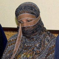 'Ireland would like to help': Irish government open to asylum application from Asia Bibi