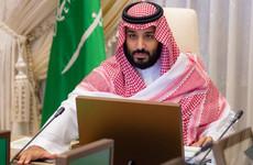 CIA concludes Saudi Crown Prince Mohammed bin Salman ordered Khashoggi killing