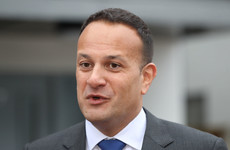 Poll: Is Leo Varadkar doing a good job as Taoiseach?