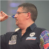 'If somebody has done that, they need to see a doctor': Darts match ends in farting row