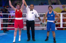 Whitewash! Ireland celebrate 100% record on day three of the Women's World Boxing Champs