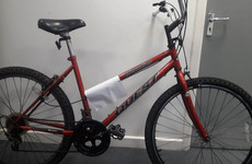 Teenager to appear in court charged with stealing 14 bicycles