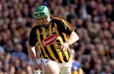 Eddie Brennan's 1-1 helps Graigue-Ballycallan into Leinster intermediate club final