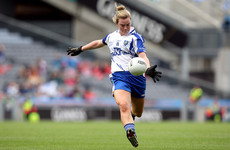 Monaghan star McCarron bags 2-3 as Emmet Óg defeat British champions to book All-Ireland final spot