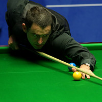 Ronnie O'Sullivan fights back from the brink to book Northern Ireland Open final spot