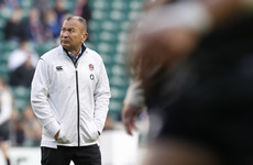 Eddie Jones glad as 'seduced' England recover to beat Japan
