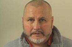 Convicted murderer who fled custody on Thursday arrested in Belfast