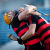 5 talking points after memorable Munster win for Ballygunner as Na Piarsaigh bow out