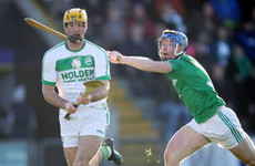 Colin Fennelly scores sensational 4-4 to book Ballyhale's place in Leinster SHC final