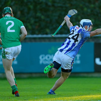 Ballyboden break Coolderry hearts and book Leinster final after 100-minute epic with 10 goals, 53 points and four reds