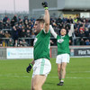 Ó Baoill hat-trick steers Gaoth Dobhair past Ulster giants Crossmaglen into first provincial final