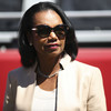 Cleveland Browns deny considering Condoleezza Rice as their next head coach