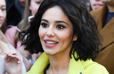Cheryl Cole asked Piers Morgan to pose naked for her live drawing class...it's The Dredge