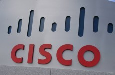 Cisco announces 115 new jobs and €26m investment at Galway plant
