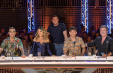ITV, please stop beating a dead horse: The X Factor has been doomed for years