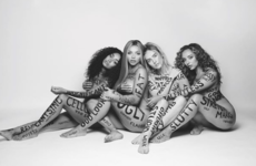 Piers Morgan's scathing assessment of Little Mix's Strip has proven their point