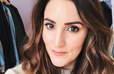 What's in my makeup bag? Simone Scribes