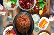 'This girl's best friend is her slow cooker': 5 recent favourites from a keen cook in Cork