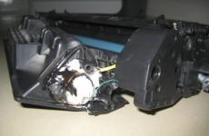 Al-Qaeda in Yemen claims parcel bomb plot