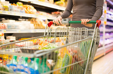 Cross-border shopping hits five-year high as ROI consumers spend €64.5m in North