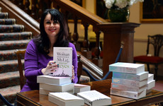 Here's everything we know about Marian Keyes' upcoming comedy series so far